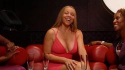 Hot Celebrity & Photoshoot Vids - Page 4 Th_807214218_mc3_122_403lo