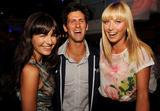 Slike Novaka Djokovica Th_15515_Maria_Sharapova_-_Sony_Ericsson_Kickoff_Party_08_122_439lo