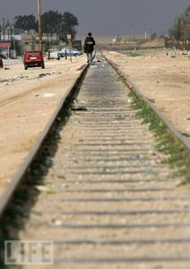 صور سكة حديد خط الحجاز المفرق الأردنية Th_74621_73574875_122_518lo