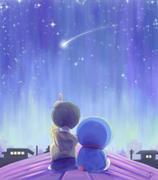 [Wallpaper + Screenshot ] Doraemon Th_038273131_782792_122_577lo
