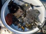 Zac, Saradnik BMR-a za reparaciju i prodaju karburatora, anlasera, altenatora...  - Page 12 Th_48154_IMG_20190704_205721_122_822lo