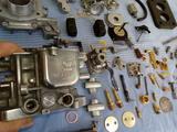 Zac, Saradnik BMR-a za reparaciju i prodaju karburatora, anlasera, altenatora...  - Page 9 Th_79392_IMG_20181201_134446_122_840lo