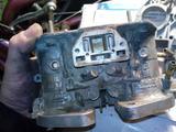 Zac, Saradnik BMR-a za reparaciju i prodaju karburatora, anlasera, altenatora...  - Page 9 Th_94874_IMG_20181127_202438_122_231lo