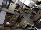 Zac, Saradnik BMR-a za reparaciju i prodaju karburatora, anlasera, altenatora...  - Page 12 Th_78404_IMG_20190913_190220_122_606lo