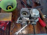 Zac, Saradnik BMR-a za reparaciju i prodaju karburatora, anlasera, altenatora...  - Page 12 Th_48556_IMG_20190701_202337_122_751lo