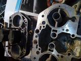 Zac, Saradnik BMR-a za reparaciju i prodaju karburatora, anlasera, altenatora...  - Page 9 Th_94362_IMG_20181127_200017_122_816lo