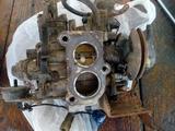 Zac, Saradnik BMR-a za reparaciju i prodaju karburatora, anlasera, altenatora...  - Page 12 Th_48147_IMG_20190703_175542_122_962lo