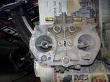 Zac, Saradnik BMR-a za reparaciju i prodaju karburatora, anlasera, altenatora...  - Page 9 Th_94350_IMG_20181127_184431_122_1172lo