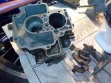 Zac, Saradnik BMR-a za reparaciju i prodaju karburatora, anlasera, altenatora...  - Page 9 Th_79384_IMG_20181130_192658_122_222lo
