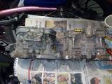 Zac, Saradnik BMR-a za reparaciju i prodaju karburatora, anlasera, altenatora...  - Page 9 Th_94348_IMG_20181127_184425_122_278lo