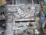 Zac, Saradnik BMR-a za reparaciju i prodaju karburatora, anlasera, altenatora...  - Page 9 Th_94358_IMG_20181127_184538_122_444lo