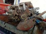 Zac, Saradnik BMR-a za reparaciju i prodaju karburatora, anlasera, altenatora...  - Page 12 Th_48150_IMG_20190703_184536_122_779lo