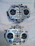 Zac, Saradnik BMR-a za reparaciju i prodaju karburatora, anlasera, altenatora...  - Page 9 Th_66047_IMG_20181225_200556_122_1193lo