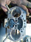 Zac, Saradnik BMR-a za reparaciju i prodaju karburatora, anlasera, altenatora...  - Page 9 Th_94873_IMG_20181127_202429_122_277lo