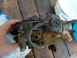 Zac, Saradnik BMR-a za reparaciju i prodaju karburatora, anlasera, altenatora...  - Page 12 Th_48148_IMG_20190703_175607_122_304lo
