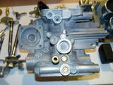 Zac, Saradnik BMR-a za reparaciju i prodaju karburatora, anlasera, altenatora...  - Page 12 Th_72148_0_02_0a_498365fa12ca5584340b5b94f69cf130af020cf6c811521ee25818c1ba1b86d7_d44af422_122_426lo