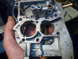 Zac, Saradnik BMR-a za reparaciju i prodaju karburatora, anlasera, altenatora...  - Page 12 Th_48155_IMG_20190704_205709_122_129lo