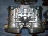 Zac, Saradnik BMR-a za reparaciju i prodaju karburatora, anlasera, altenatora...  - Page 9 Th_94879_IMG_20181201_171639_122_169lo