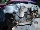 Zac, Saradnik BMR-a za reparaciju i prodaju karburatora, anlasera, altenatora...  - Page 9 Th_79382_IMG_20181130_183337_122_217lo