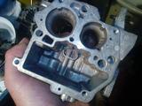 Zac, Saradnik BMR-a za reparaciju i prodaju karburatora, anlasera, altenatora...  - Page 12 Th_48152_IMG_20190704_205639_122_363lo