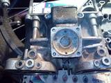 Zac, Saradnik BMR-a za reparaciju i prodaju karburatora, anlasera, altenatora...  - Page 9 Th_94871_IMG_20181127_202420_122_411lo