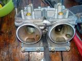 Zac, Saradnik BMR-a za reparaciju i prodaju karburatora, anlasera, altenatora...  - Page 12 Th_48559_IMG_20190701_202401_122_606lo