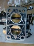 Zac, Saradnik BMR-a za reparaciju i prodaju karburatora, anlasera, altenatora...  - Page 12 Th_72147_0_02_05_71ed378e0bc6d9aeb0376e3537d25e05f73eda4c46500453982c8a9b583dee46_202494ef_122_731lo