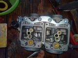 Zac, Saradnik BMR-a za reparaciju i prodaju karburatora, anlasera, altenatora...  - Page 12 Th_48561_IMG_20190701_202410_122_95lo