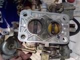Zac, Saradnik BMR-a za reparaciju i prodaju karburatora, anlasera, altenatora...  - Page 9 Th_79383_IMG_20181130_183352_122_984lo