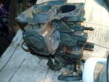 Zac, Saradnik BMR-a za reparaciju i prodaju karburatora, anlasera, altenatora...  - Page 9 Th_79386_IMG_20181130_192725_122_317lo