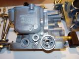 Zac, Saradnik BMR-a za reparaciju i prodaju karburatora, anlasera, altenatora...  - Page 12 Th_72142_0_02_0a_914a3f1a2bc4c5c635543704b463c5c39b46b79f9098ac3cf41c311429d735cd_e744ca14_122_513lo