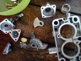 Zac, Saradnik BMR-a za reparaciju i prodaju karburatora, anlasera, altenatora...  - Page 12 Th_78693_IMG_20190915_175922_122_817lo