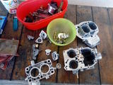 Zac, Saradnik BMR-a za reparaciju i prodaju karburatora, anlasera, altenatora...  - Page 12 Th_78689_IMG_20190915_175909_122_10lo