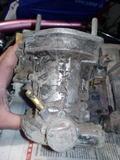 Zac, Saradnik BMR-a za reparaciju i prodaju karburatora, anlasera, altenatora...  - Page 9 Th_94351_IMG_20181127_184444_122_1101lo