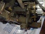 Zac, Saradnik BMR-a za reparaciju i prodaju karburatora, anlasera, altenatora...  - Page 12 Th_78405_IMG_20190913_190245_122_1181lo