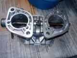 Zac, Saradnik BMR-a za reparaciju i prodaju karburatora, anlasera, altenatora...  - Page 9 Th_95324_IMG_20181201_172430_122_1183lo