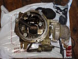 Zac, Saradnik BMR-a za reparaciju i prodaju karburatora, anlasera, altenatora...  - Page 12 Th_78403_IMG_20190913_190200_122_186lo