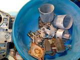 Zac, Saradnik BMR-a za reparaciju i prodaju karburatora, anlasera, altenatora...  - Page 9 Th_94366_IMG_20181127_202405_122_737lo