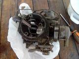 Zac, Saradnik BMR-a za reparaciju i prodaju karburatora, anlasera, altenatora...  - Page 12 Th_48144_IMG_20190703_175528_122_998lo