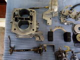 Zac, Saradnik BMR-a za reparaciju i prodaju karburatora, anlasera, altenatora...  - Page 9 Th_79645_IMG_20181201_134522_122_106lo