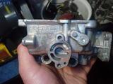 Zac, Saradnik BMR-a za reparaciju i prodaju karburatora, anlasera, altenatora...  - Page 12 Th_48151_IMG_20190704_205631_122_1124lo