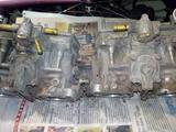 Zac, Saradnik BMR-a za reparaciju i prodaju karburatora, anlasera, altenatora...  - Page 9 Th_94354_IMG_20181127_184512_122_465lo