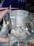 Zac, Saradnik BMR-a za reparaciju i prodaju karburatora, anlasera, altenatora...  - Page 9 Th_94352_IMG_20181127_184452_122_608lo
