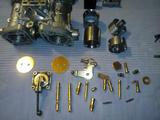 Zac, Saradnik BMR-a za reparaciju i prodaju karburatora, anlasera, altenatora...  - Page 9 Th_94878_IMG_20181201_171633_122_728lo