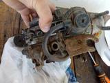Zac, Saradnik BMR-a za reparaciju i prodaju karburatora, anlasera, altenatora...  - Page 12 Th_48146_IMG_20190703_175533_122_994lo