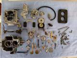 Zac, Saradnik BMR-a za reparaciju i prodaju karburatora, anlasera, altenatora...  - Page 9 Th_79387_IMG_20181201_134401_122_250lo