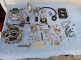 Zac, Saradnik BMR-a za reparaciju i prodaju karburatora, anlasera, altenatora...  - Page 9 Th_79647_IMG_20181201_134555_122_383lo