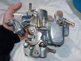 Zac, Saradnik BMR-a za reparaciju i prodaju karburatora, anlasera, altenatora...  - Page 9 Th_29311_IMG_20181228_200931_122_310lo