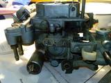 Zac, Saradnik BMR-a za reparaciju i prodaju karburatora, anlasera, altenatora...  - Page 9 Th_79380_IMG_20181130_183303_122_526lo