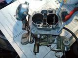 Zac, Saradnik BMR-a za reparaciju i prodaju karburatora, anlasera, altenatora...  - Page 9 Th_79379_IMG_20181130_183254_122_576lo